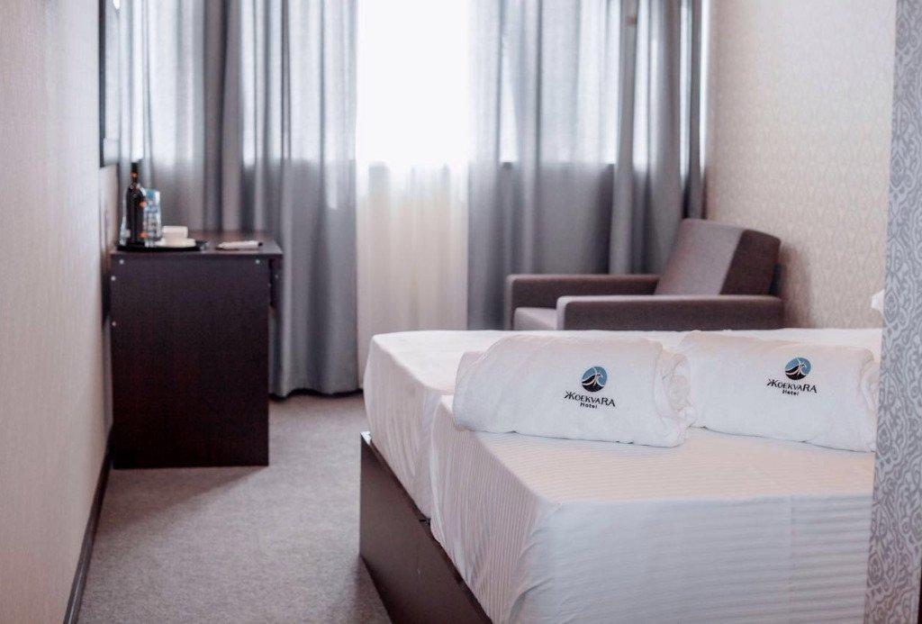 салоне отель жоэквара абхазия фото одна самых известных